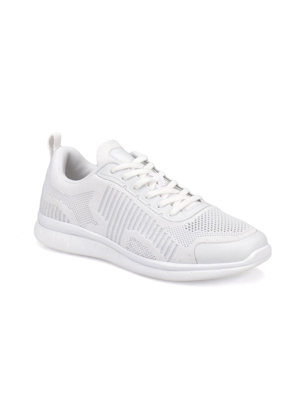 Kinetix Sneakers Ultrasoft W Spor Ayakkabı – 169.99 TL